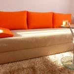 sofa Aga